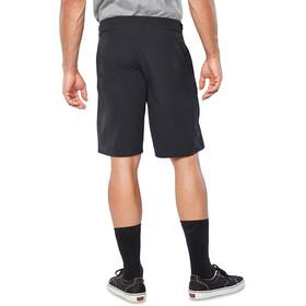 Dakine Syncline Shorts Heren, black